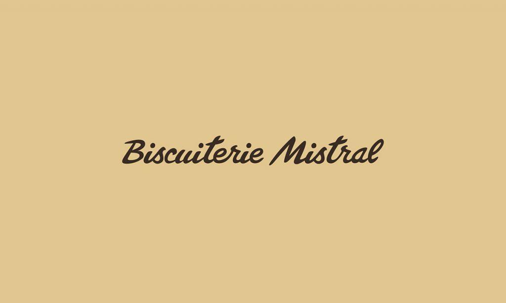 mistral_identite_12