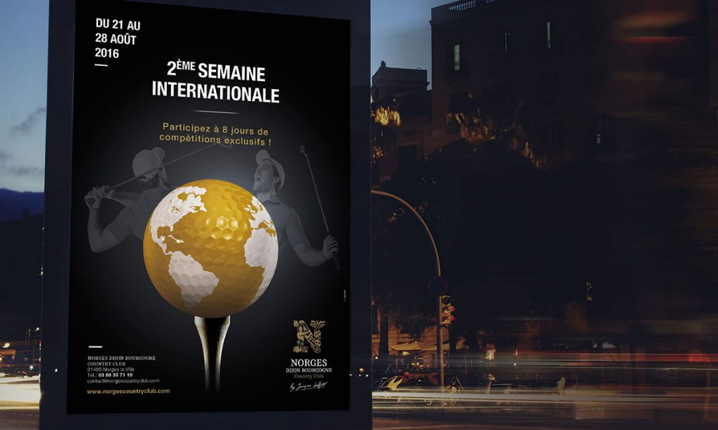semaine_internationale_02