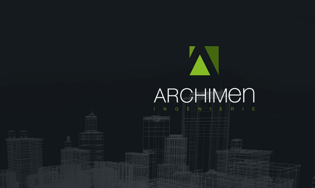 ARCHIMEN_depliant_01