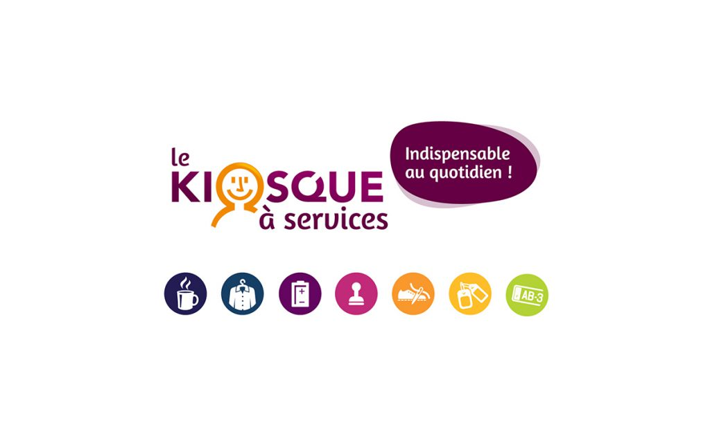 LE_KIOSQUE_A_SERVICES_logo_01
