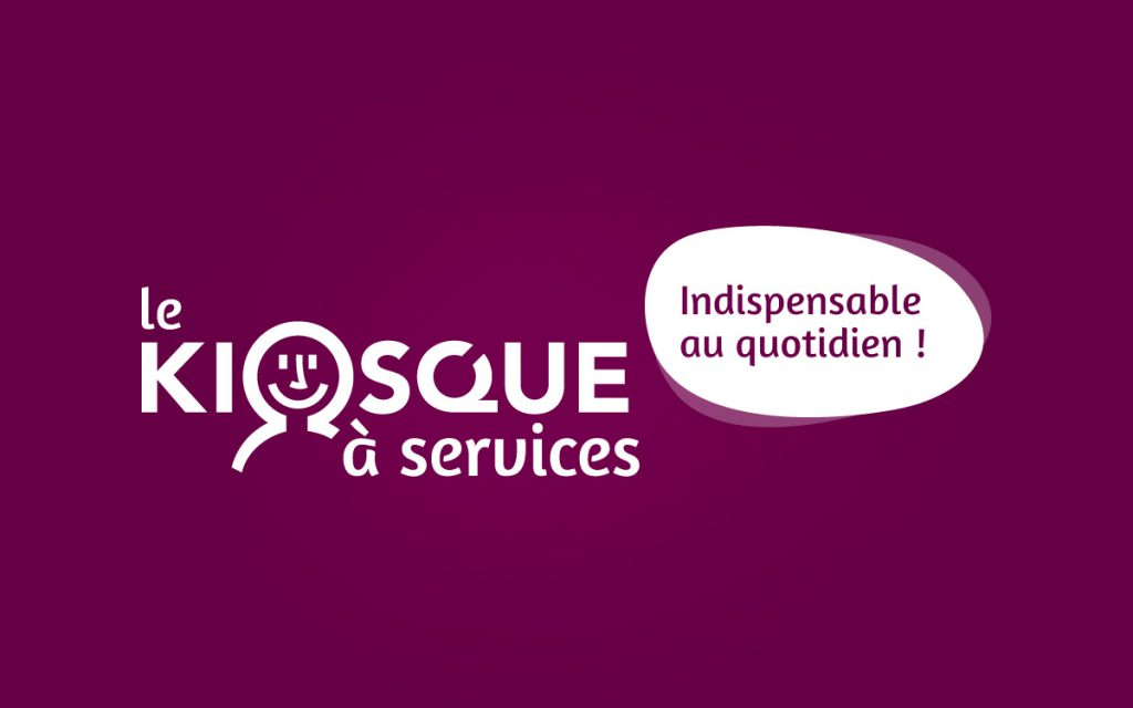 LE_KIOSQUE_A_SERVICES_logo_miniature