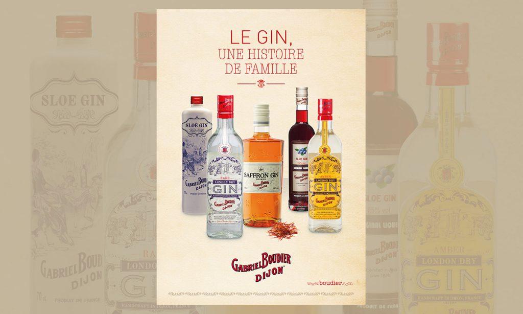 boudier_visuel_gin