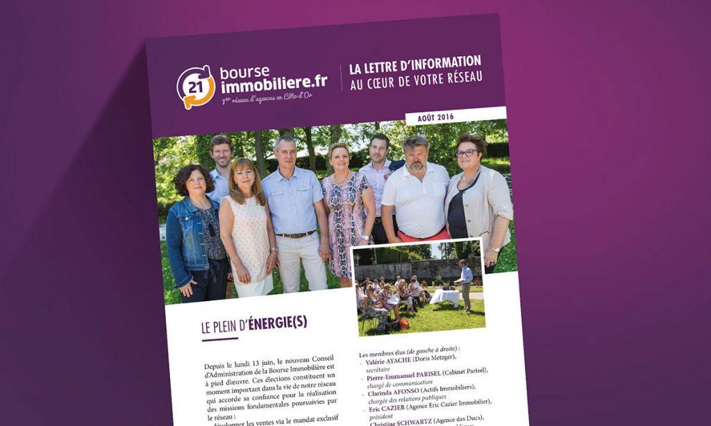 bourse_immo_lettre_info_01