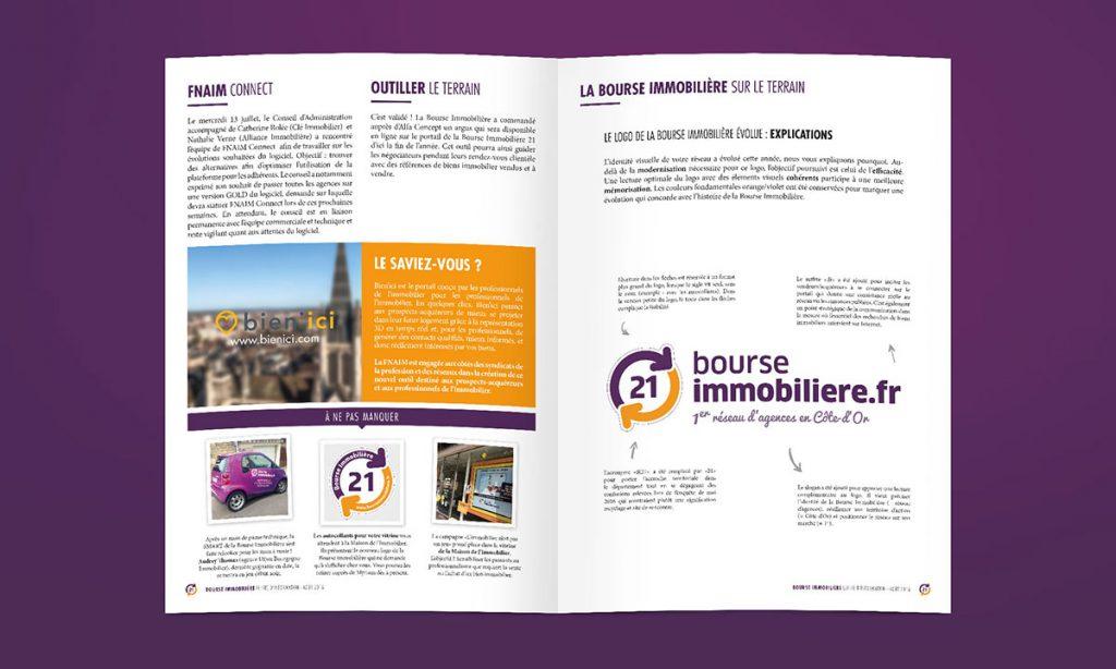 bourse_immo_lettre_info_02