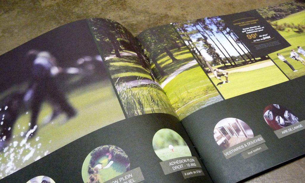 brochure_golf_2015_04