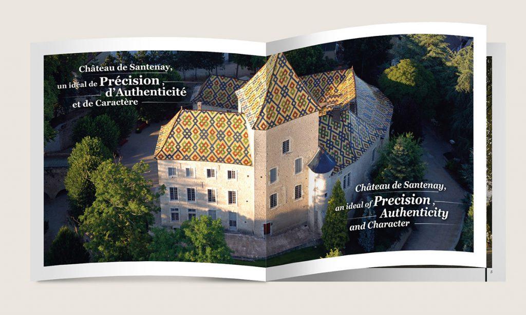 chateau_santenay_brochure_02