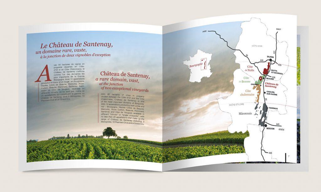 chateau_santenay_brochure_03