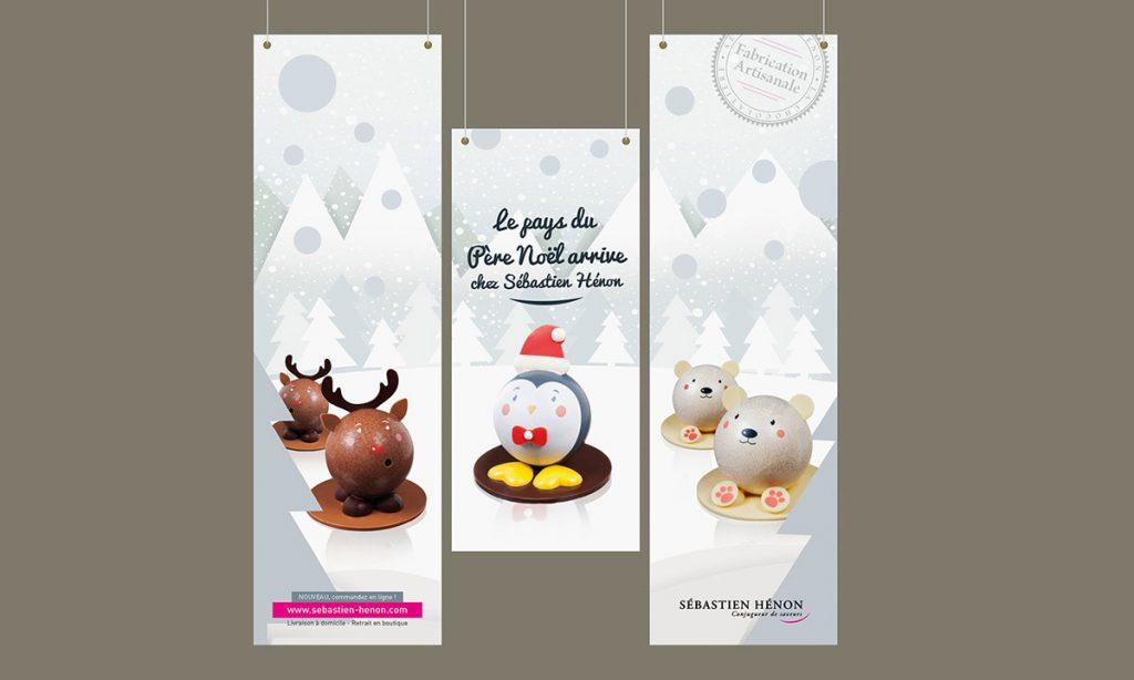 chocolatiere_vitrine_noel_2015_01