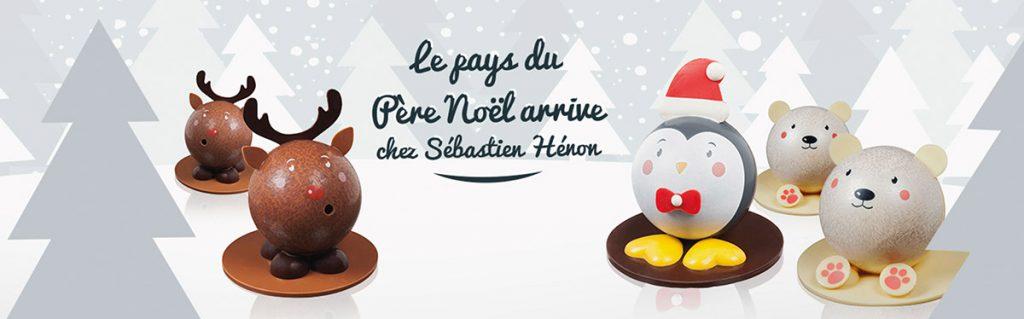 chocolatiere_vitrine_noel_2015_02