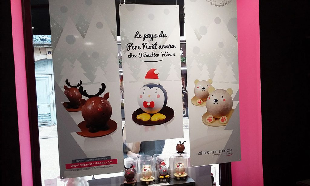 chocolatiere_vitrine_noel_2015_03