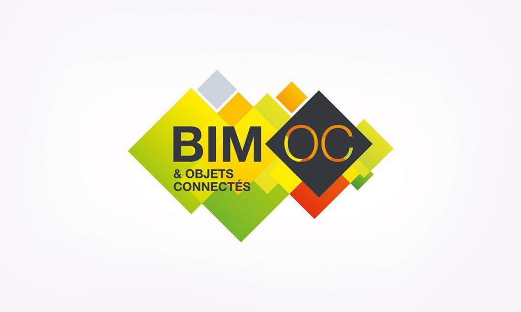 bimoc_logo