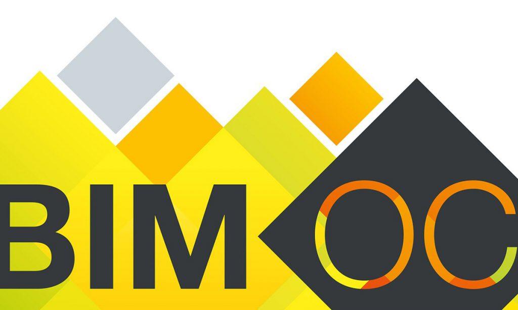 bimoc_logo_02