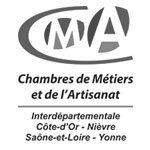 Chambre de Métiers et de l'Artisanat Interdépartementale